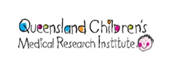 Queensland Children's Medical Research Institute